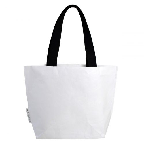 shopper-tyvek-essential-bianco